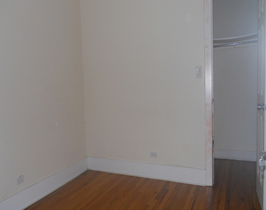 4608 North Leavitt Street - Photo Thumbnail 10