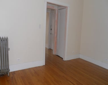 4608 North Leavitt Street - Photo Thumbnail 12