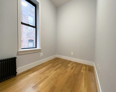 526 West 139th Street - Photo Thumbnail 9