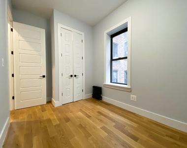 526 West 139th Street - Photo Thumbnail 7