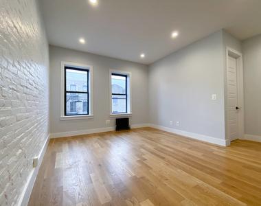 526 West 139th Street - Photo Thumbnail 1