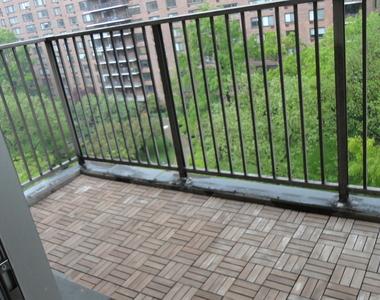 Central Park West  - Photo Thumbnail 7