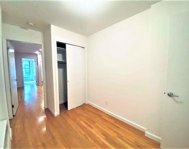 East 73rd Street - Photo Thumbnail 3