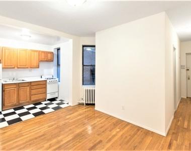 East 65th Street - Photo Thumbnail 2