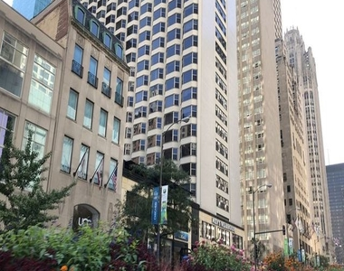 535 North Michigan Avenue - Photo Thumbnail 0