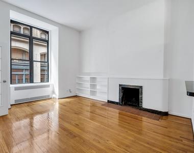 121 Madison Avenue - Photo Thumbnail 0