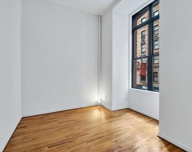 121 Madison Avenue - Photo Thumbnail 4