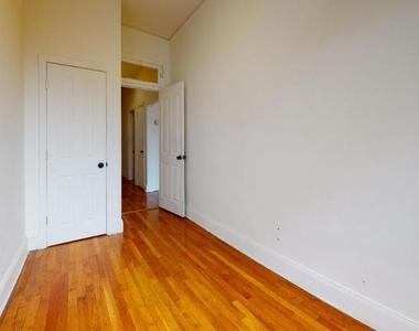 West 57th Street - Photo Thumbnail 10