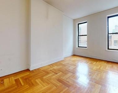West 57th Street - Photo Thumbnail 0