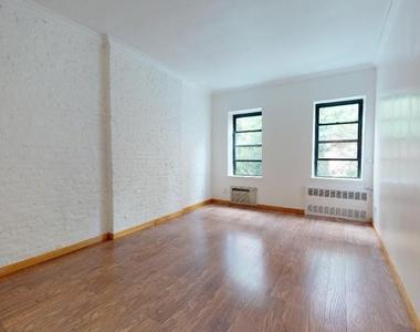 East 31st Street - Photo Thumbnail 0