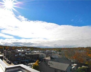 30 Stewart Avenue - Photo Thumbnail 10