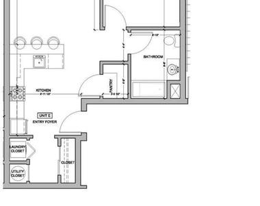 30 Stewart Avenue - Photo Thumbnail 15