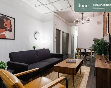 36 West 26th Street - Photo Thumbnail 5
