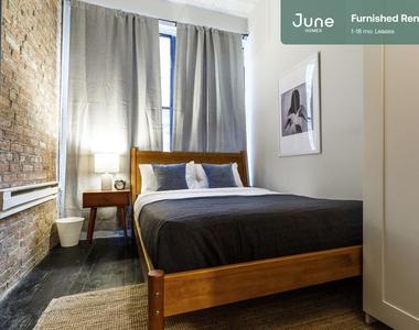 36 West 26th Street - Photo Thumbnail 1