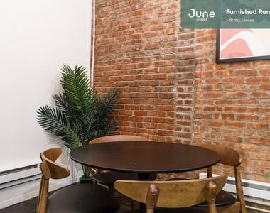 36 West 26th Street - Photo Thumbnail 7