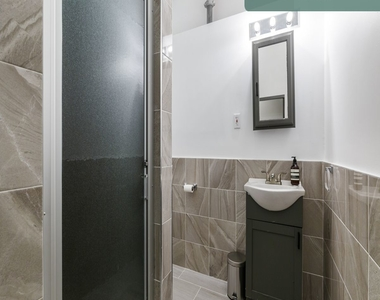 36 West 26th Street - Photo Thumbnail 10