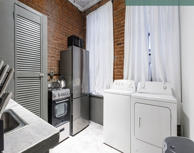 36 West 26th Street - Photo Thumbnail 8