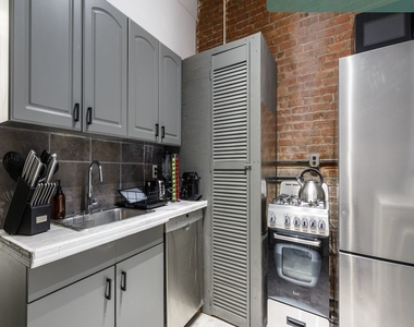 36 West 26th Street - Photo Thumbnail 7