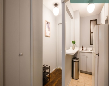 441 West 48th Street - Photo Thumbnail 8