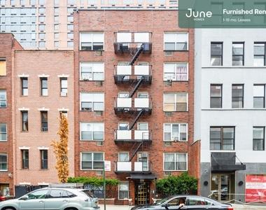 247 East 33rd Street - Photo Thumbnail 13