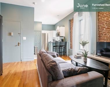941 Columbus Avenue - Photo Thumbnail 3