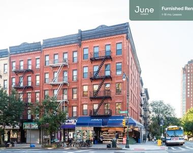 941 Columbus Avenue - Photo Thumbnail 15