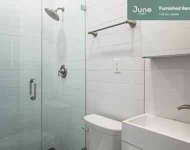 944 Columbus Avenue - Photo Thumbnail 19