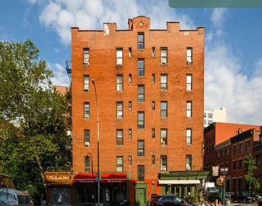 213 6th Avenue - Photo Thumbnail 14