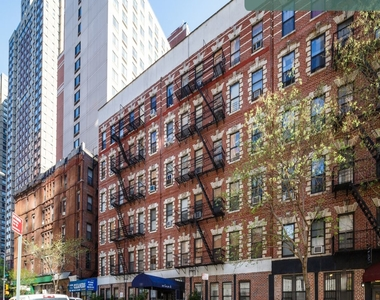 305 East 95th Street - Photo Thumbnail 17