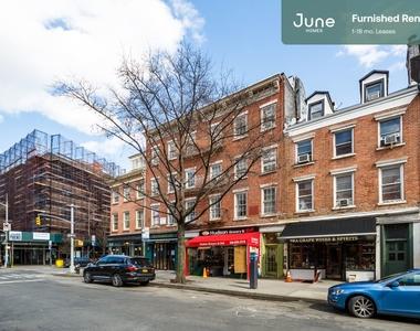 514 Hudson Street - Photo Thumbnail 9