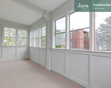 114 Boston Street - Photo Thumbnail 30