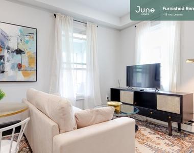 114 Boston Street - Photo Thumbnail 6