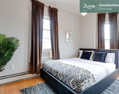 114 Boston Street - Photo Thumbnail 0