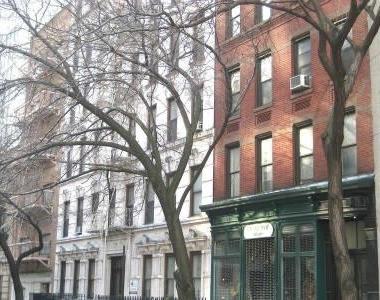 East 71st Street - Photo Thumbnail 0