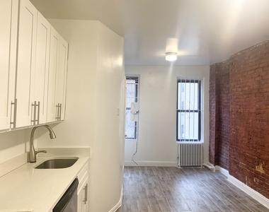 East 71st Street - Photo Thumbnail 8