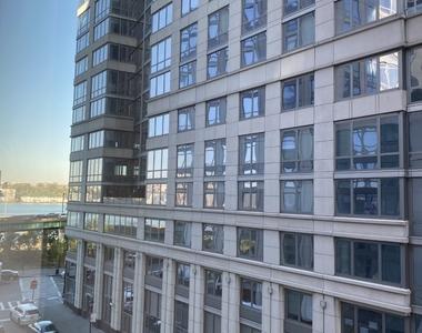 400 West 63rd Street - Photo Thumbnail 3