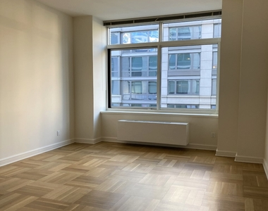 400 West 63rd Street - Photo Thumbnail 4