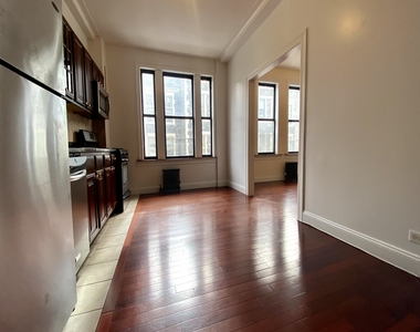 260 Convent Ave #31 - Photo Thumbnail 10