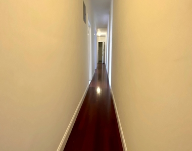 260 Convent Ave #31 - Photo Thumbnail 11