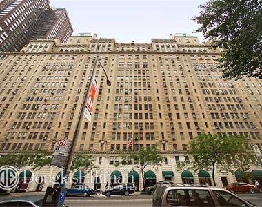 350 West 57th Street - Photo Thumbnail 11