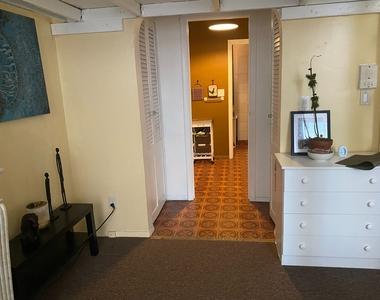 845 Lexington Avenue - Photo Thumbnail 7