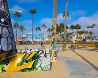 119 Paloma Ave - Photo Thumbnail 7