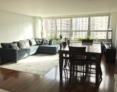 1255 North Sandburg Terrace - Photo Thumbnail 2