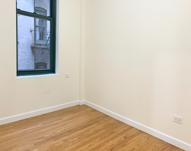 East 78th Street - Photo Thumbnail 6