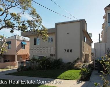 708 Pacific Street - Photo Thumbnail 0