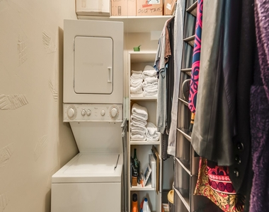 5811 Reiger Ave Apt. 8 - Photo Thumbnail 14