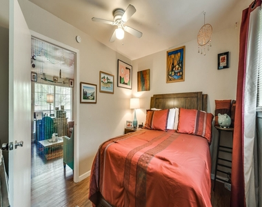 5811 Reiger Ave Apt. 8 - Photo Thumbnail 12