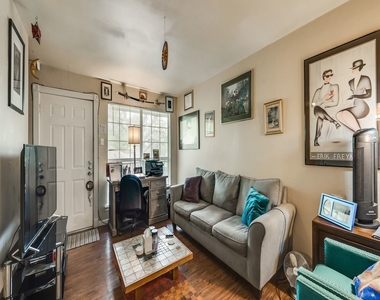 5811 Reiger Ave Apt. 8 - Photo Thumbnail 6