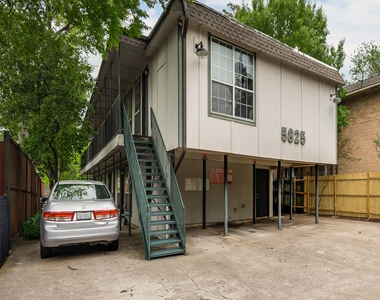 5811 Reiger Ave Apt. 8 - Photo Thumbnail 0