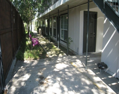 5811 Reiger Ave Apt. 8 - Photo Thumbnail 1